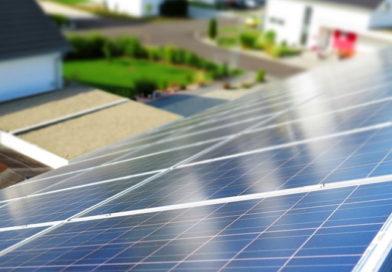 Preços de Painéis Solares – 5 Factores que influenciam o seu custo